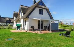 Holiday home 1497451 for 4 persons in Zierow