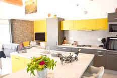 Ferienhaus 1497463 für 10 Personen in La Roche-sur-le-Buis