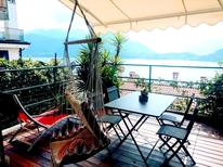 Holiday apartment 1497467 for 4 persons in Fiumelatte