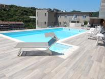 Holiday apartment 1497485 for 4 adults + 2 children in Celle Ligure