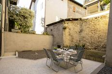 Holiday apartment 1497506 for 6 persons in Arco