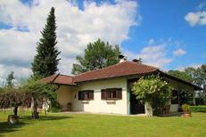 Appartement 1497560 voor 5 personen in Miesbach