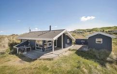 Maison de vacances 1497585 pour 6 personnes , Blokhus