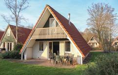 Dom wakacyjny 1497607 dla 6 osób w Gramsbergen