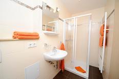 Appartement 1497609 voor 4 personen in Schlepzig