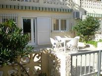 Appartement de vacances 1497613 pour 2 adultes + 1 enfant , Guardamar del Segura