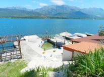 Holiday apartment 1497621 for 5 persons in Tivat
