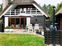 Ferienhaus 1497627 für 6 Personen in Sønderby