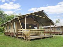 Tent 1497650 for 6 persons in Stadtkyll