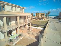 Dom wakacyjny 1497659 dla 6 osób w Can Picafort