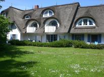 Appartement de vacances 1497675 pour 4 personnes , Zingst