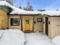 Holiday home 1497731 for 4 persons in Sotkamo
