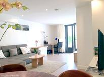Holiday apartment 1497775 for 4 persons in Argenteuil