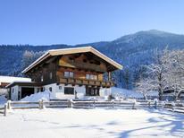 Ferienwohnung 1497780 für 10 Personen in Kramsach