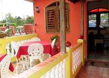Holiday apartment 1497827 for 4 persons in Viñales
