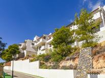 Holiday home 1497896 for 4 persons in Altea Hills