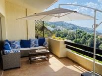 Maison de vacances 1497896 pour 4 personnes , Altea Hills
