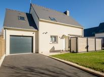Vakantiehuis 1497925 voor 5 personen in Saint-Malo