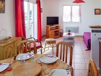 Ferienhaus 1497928 für 5 Personen in Le Barcarès