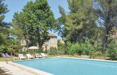 Appartement 1497977 voor 3 volwassenen + 2 kinderen in Saint-Rémy-de-Provence