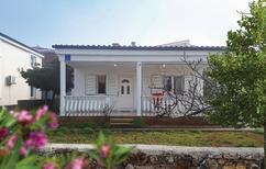 Ferienhaus 1497990 für 5 Personen in Vir