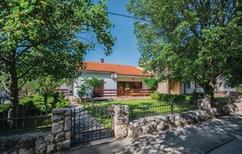 Dom wakacyjny 1497992 dla 6 osób w Donji Proložac