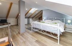 Appartement 1498000 voor 5 personen in Fažana-Surida