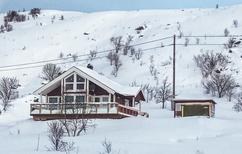Holiday home 1498005 for 6 persons in Leknes