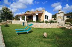 Holiday home 1498021 for 5 persons in Salve