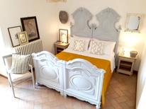 Ferienwohnung 1498026 für 7 Personen in Lisciano Niccone