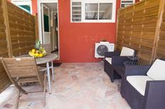 Holiday apartment 1498029 for 2 persons in Fort-de-France