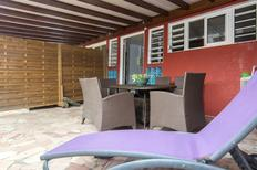 Holiday apartment 1498031 for 6 persons in Fort-de-France