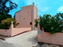 Ferienhaus 1498062 für 6 Personen in Platja d'Aro