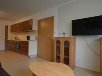 Ferienwohnung 1498071 für 3 Personen in Lammersdorf