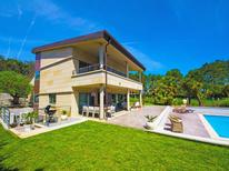 Casa de vacaciones 1498076 para 10 personas en Vista Alegre