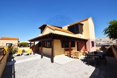 Holiday home 1498113 for 6 persons in Costa Calma