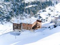 Ferienwohnung 1498131 für 4 Personen in Livigno