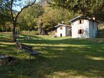Ferienhaus 1498134 für 5 Personen in Carlazzo