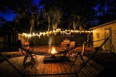 Ferienhaus 1498194 für 8 Personen in Hilton Head Island