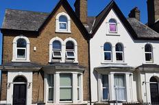 Mieszkanie wakacyjne 1498201 dla 5 osób w Rochester
