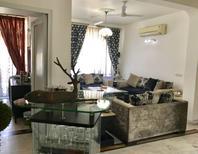 Appartement de vacances 1498202 pour 4 personnes , Gurgaon