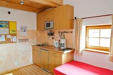 Studio 1498266 for 4 persons in Edling