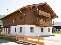 Holiday apartment 1498269 for 4 persons in Inzell