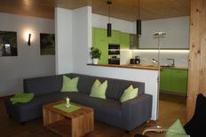 Appartamento 1498283 per 6 persone in Ibach