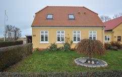 Ferienwohnung 1498303 für 4 Personen in Årø