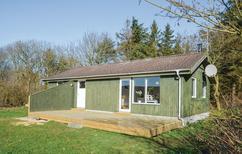 Ferienhaus 1498306 für 6 Personen in Ejerslev