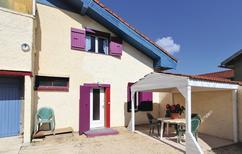 Ferienhaus 1498328 für 5 Personen in Saint-Barthelemy-de-Vals