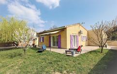 Vakantiehuis 1498330 voor 6 personen in Saint-Pierre-de-Colombier