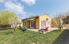 Ferienhaus 1498330 für 6 Personen in Saint-Pierre-de-Colombier