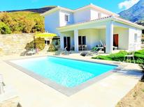 Holiday home 1498338 for 8 persons in Farinole